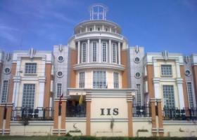 IIS school, Mansarovar, jaipur
